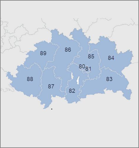 Zur homegape der DCG-Region Allgäu