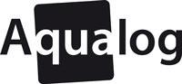 Wir danken unserem Werbepartner 'Aqualog'