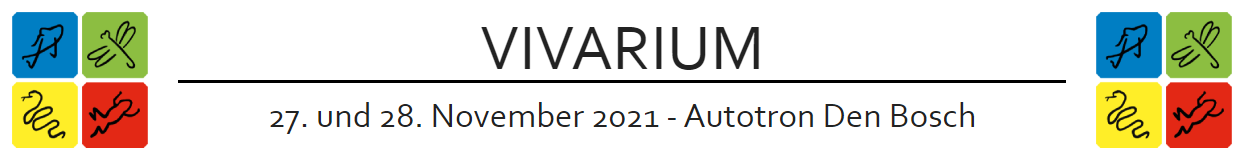 211127 vivarium deb bosch