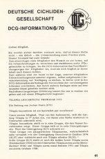 06/1970