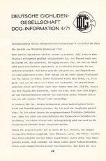 04/1971