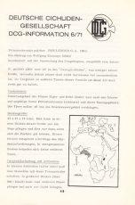 06/1971