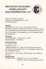 07/1971