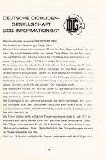 09/1971