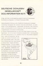 10/1971