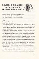 12/1973