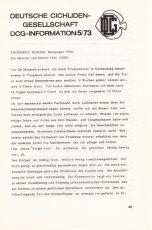 05/1973