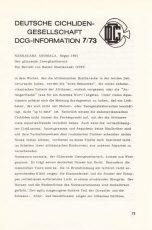 07/1973