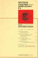 11/1975