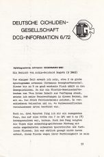 06/1972