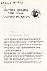 09/1972