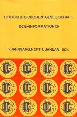 01/1974